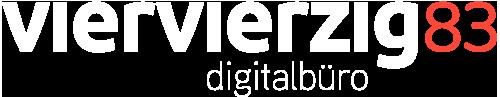 Digitalbüro Stuttgart Werbeagentur Stuttgart Degerloch